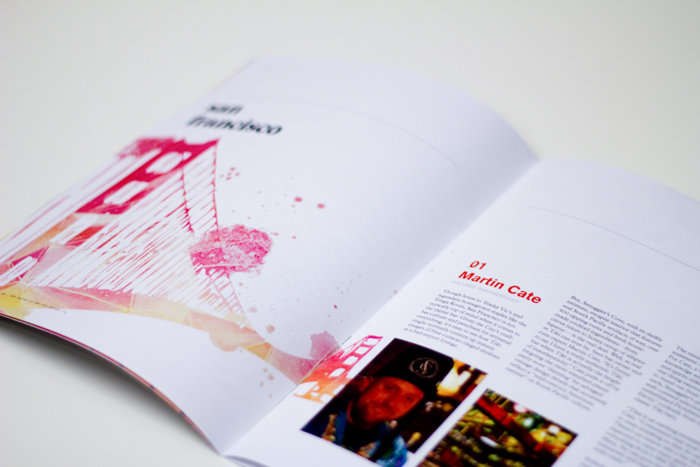 IC_CocktailCultureMagazine-9